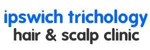 Ipswich Trichology Hair & Scalp Clinic